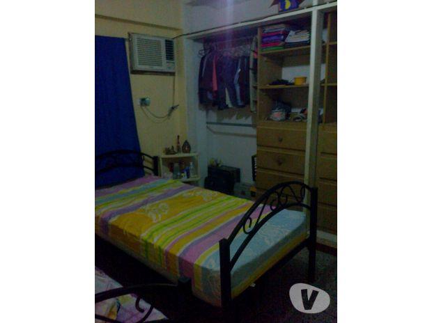 Fotos de Cupo para Dama en Residencia Estudiantil