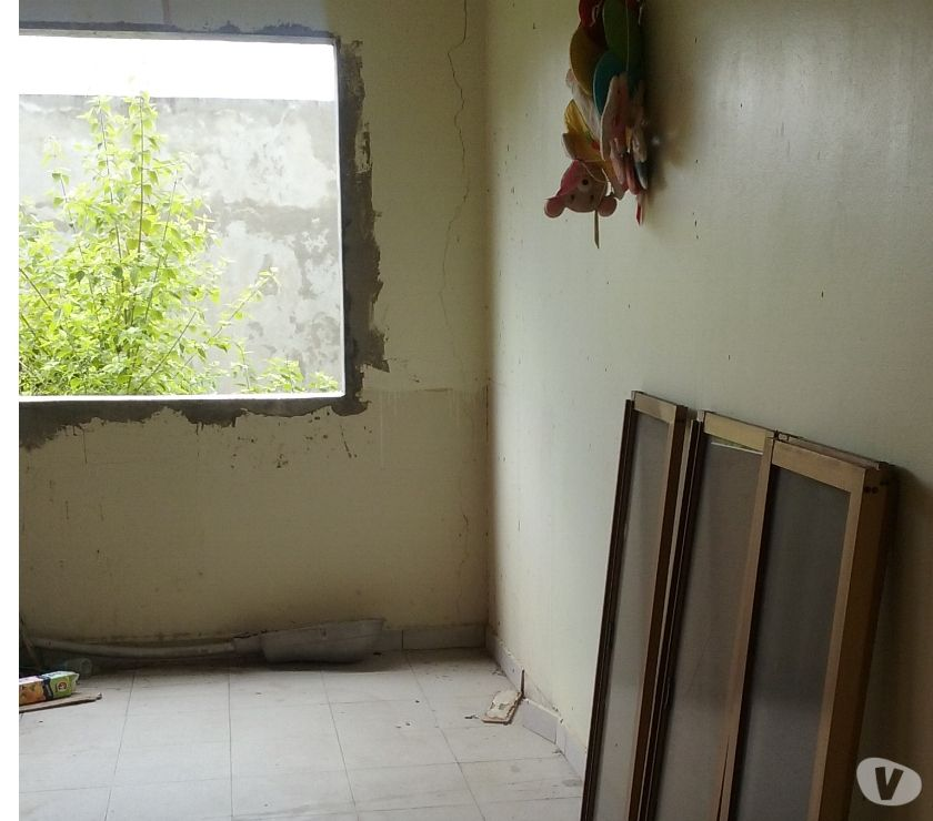 Fotos de casa en venta sector juanico Maturin