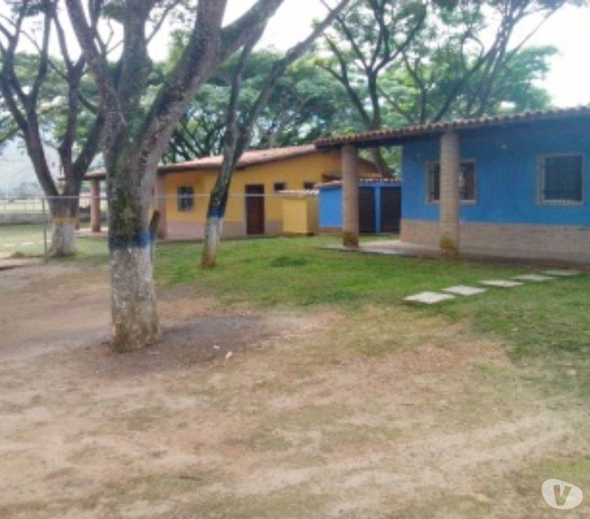 Fotos de Casas de campo en Venta en Aguirre, Montalbán, 17-65006