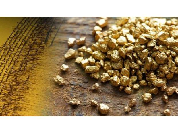 Fotos de Compramos Oro 10,14,18, 22 Quilates, Monedas de Plata y Oro!