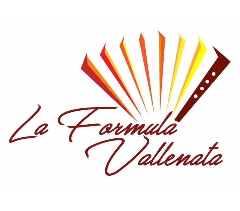 Fotos de La Formula Vallenata