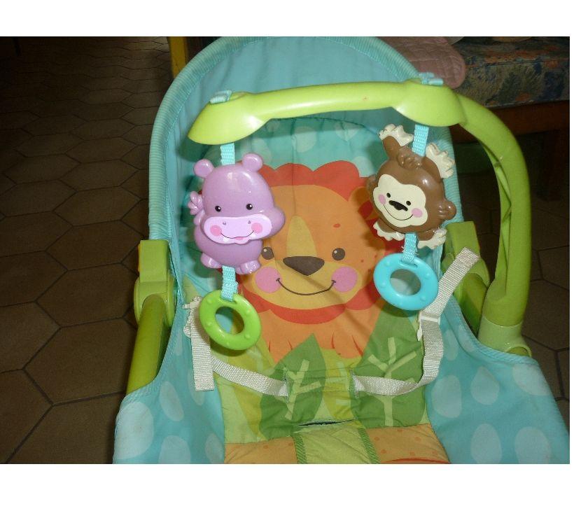 Fotos de centro de entretenimiento para bebes, canastilla, porta bebe