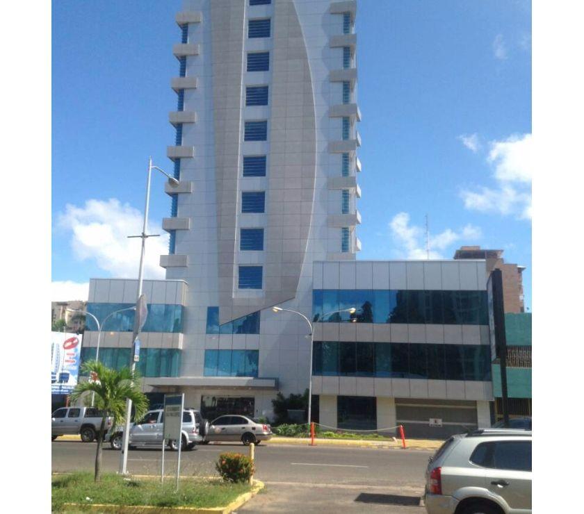 Fotos de Se alquila oficina en Torre Atlantis en Alta Vista
