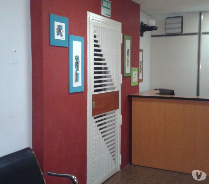 Fotos de SE VENDE OFICINA EN VALENCIA LOMAS DEL ESTE