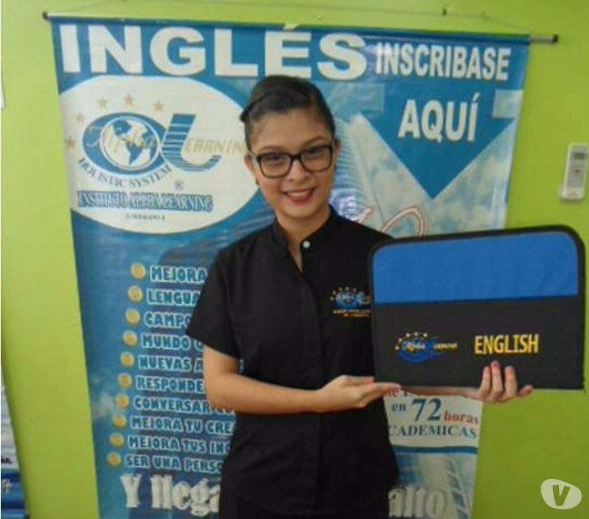 Fotos de INGLÉS ALPHA LEARNING BARQUISIMETO