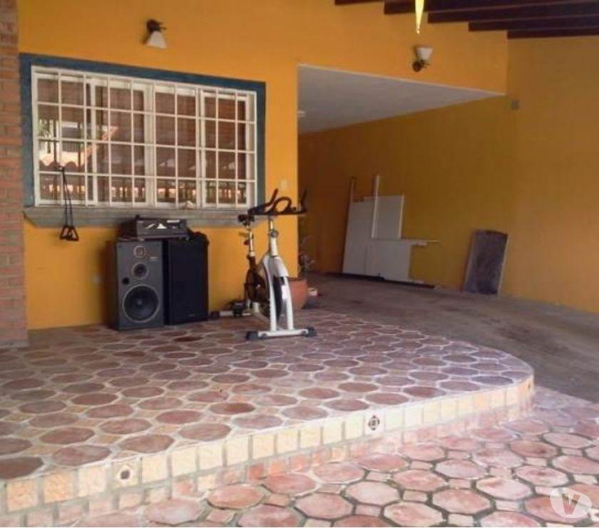 Fotos de Bonita y cómoda casa en Country Villas