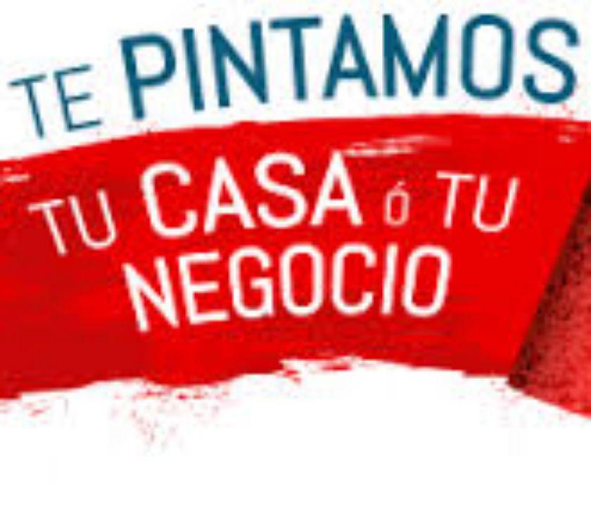 Fotos de PINTA YA TU CASA U OFICINA OFERTAS