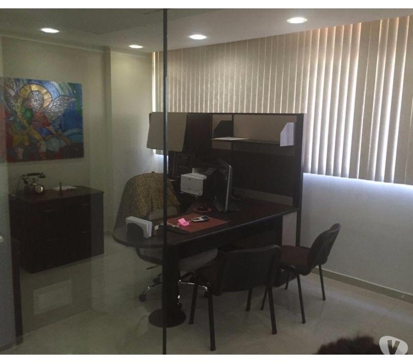 Fotos de Exclusivas oficinas en Alta Vista. Edif. Kira