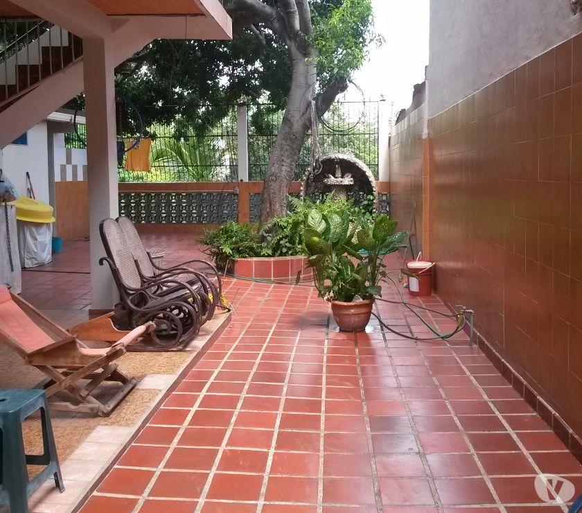 Fotos de Venta de Casa en Las Tunitas