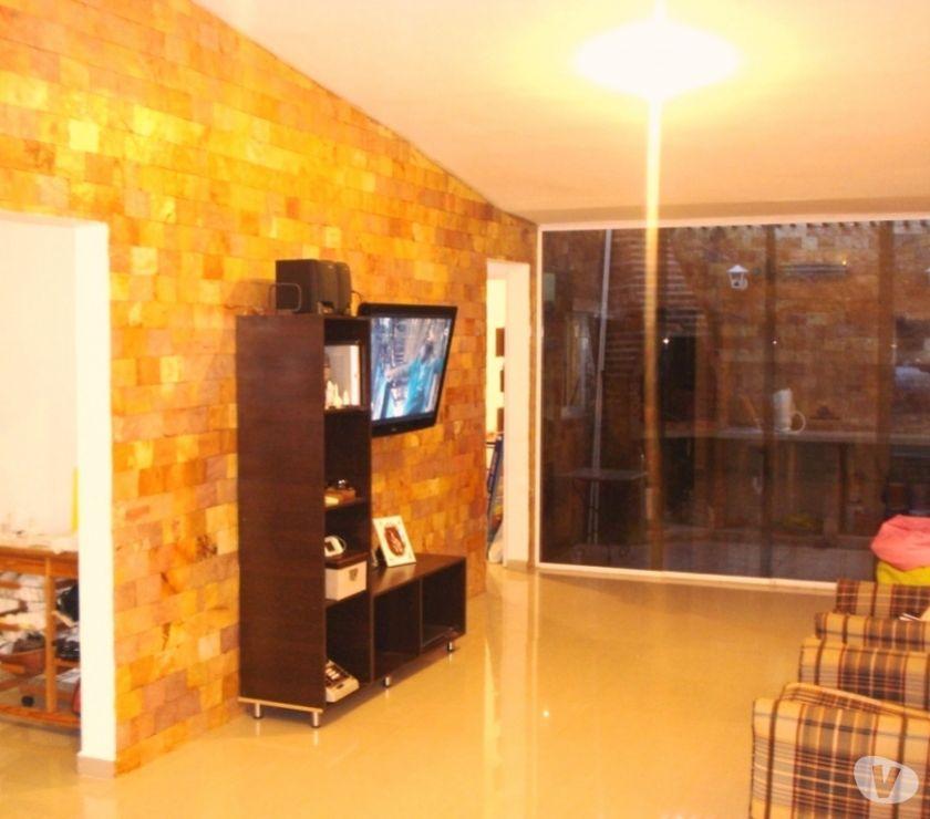 Fotos de Bella Casa y Bien Diseñada en Monterrey!!!