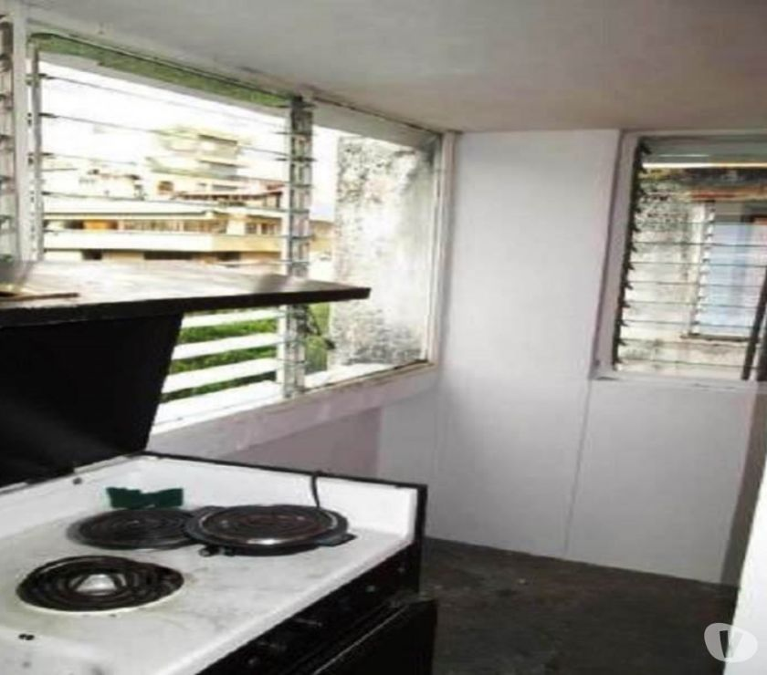 Fotos de Oficina en Venta 153 mts2, Los Caobos , Caracas,