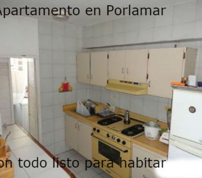 Fotos de Apartamento en Porlamar vendo