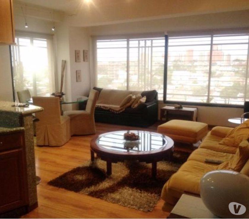 Fotos de Apartamento Lago del Sol en Venta en 5 de Julio Oferta