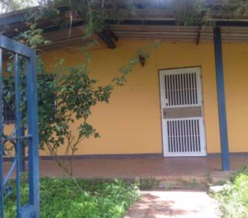 Fotos de SKY GROUP Vende bella casa de campo ubicada en nirgua,