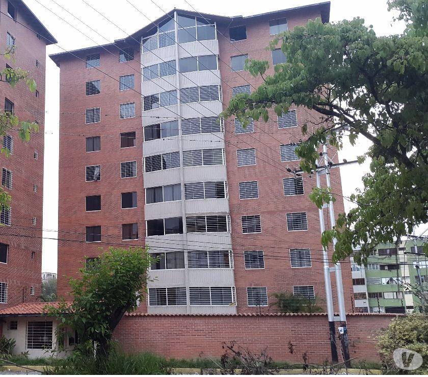 Fotos de SKY GROUP vende hermoso apartamento en Merida