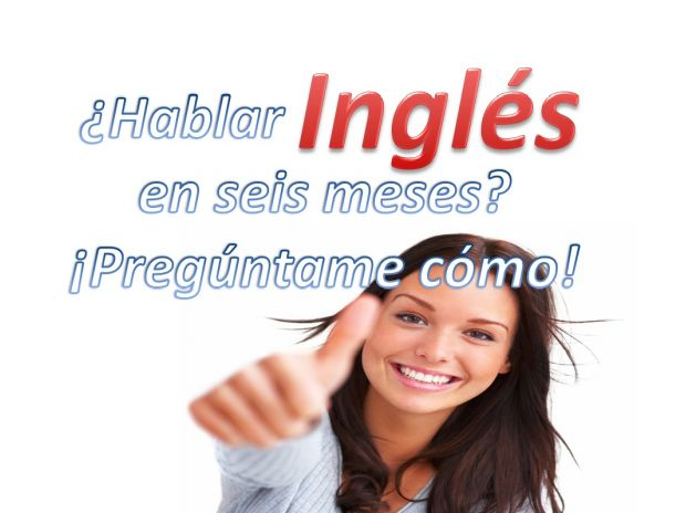 Fotos de Clases de inglés en valencia