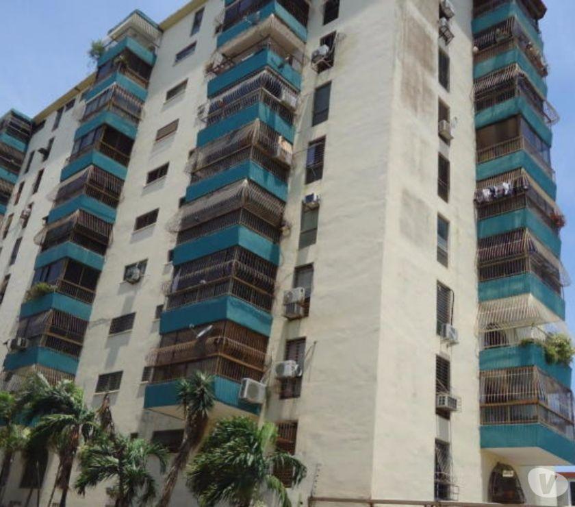 Fotos de Apartamento en el Este de la cuidad
