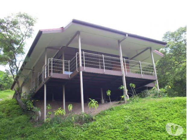 Fotos de EMPRESA CONSTRUCTORA OFRECE SERVICIOS DE