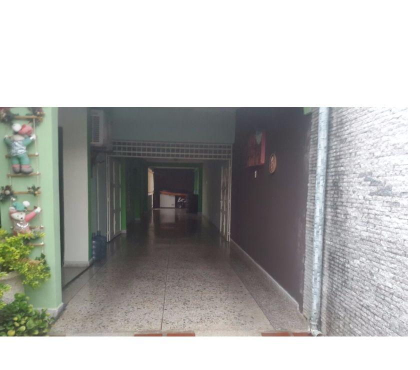 Fotos de ESPACIOSA Y COMODA CASA EN TINAQUILLO
