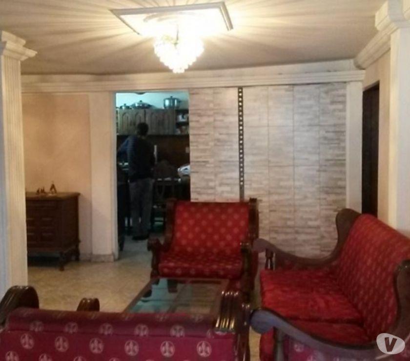 Fotos de Casa en venta Sabaneta Maracaibo MLS 17-915