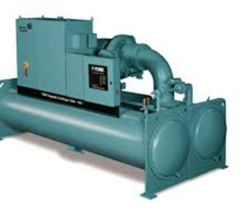 Fotos de curso aire acondicionado refrigeracion valencia caracas elec