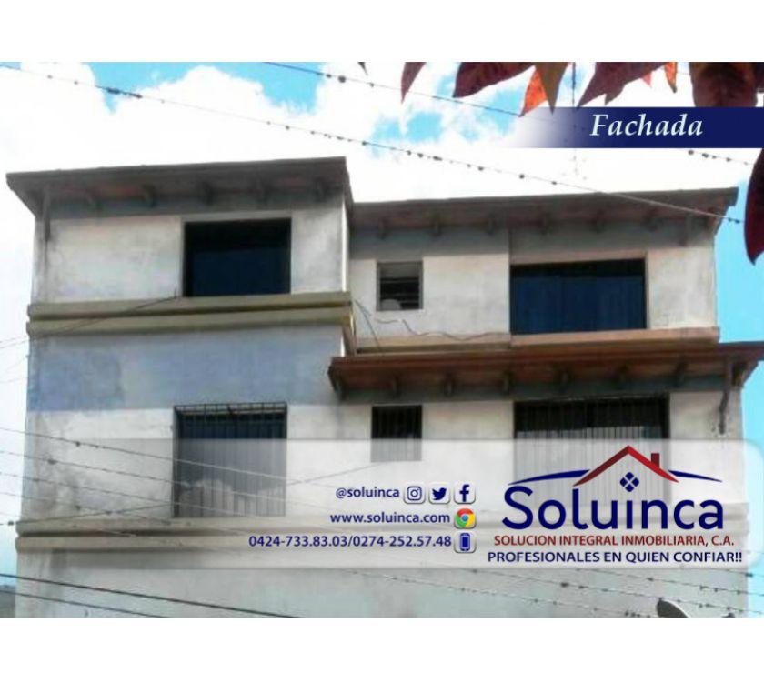 Fotos de Apto. Centenario sector Los Rosales