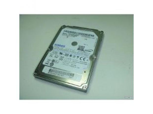 Fotos de Disco Duro Samsung Sata 320 Gb Para Laptop pc