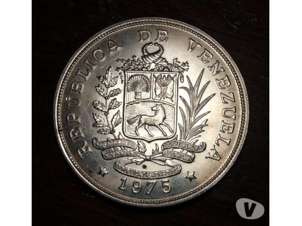 Fotos de Compra y Avalúo de Monedas de Oro y Plata Col. Compra Joyas