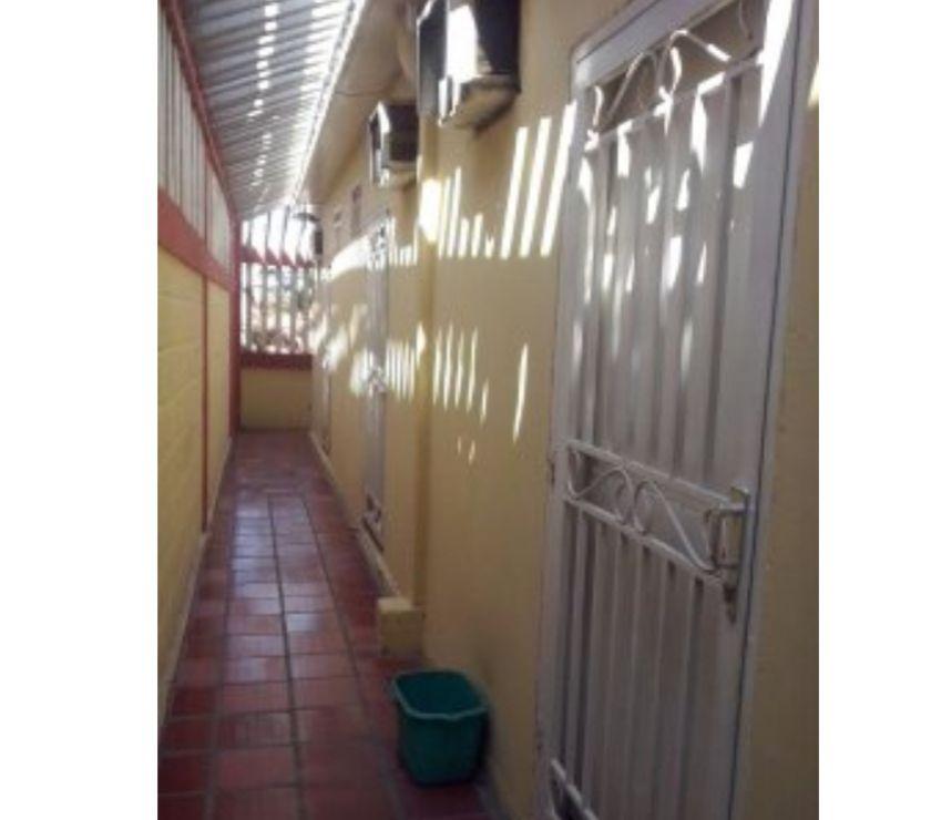Fotos de Alquiler de habitación para estudiante femenina foránea