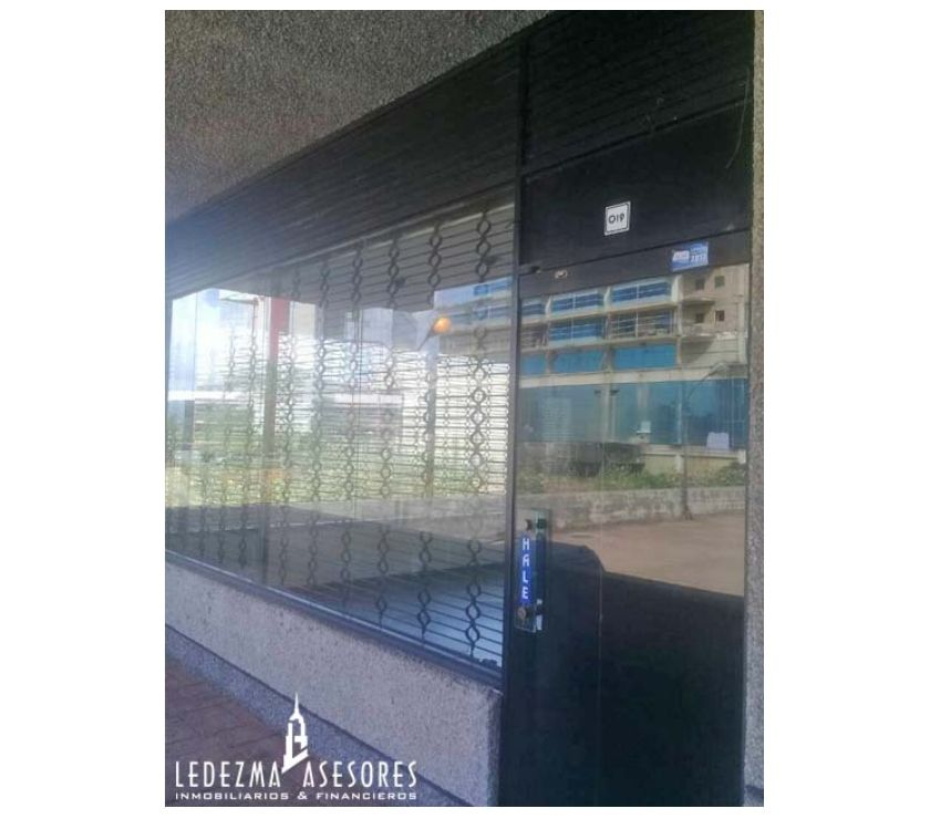 Fotos de Oficina en Alta Vista