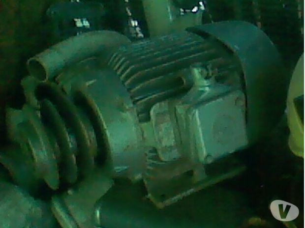 Fotos de motor 6.6 hp