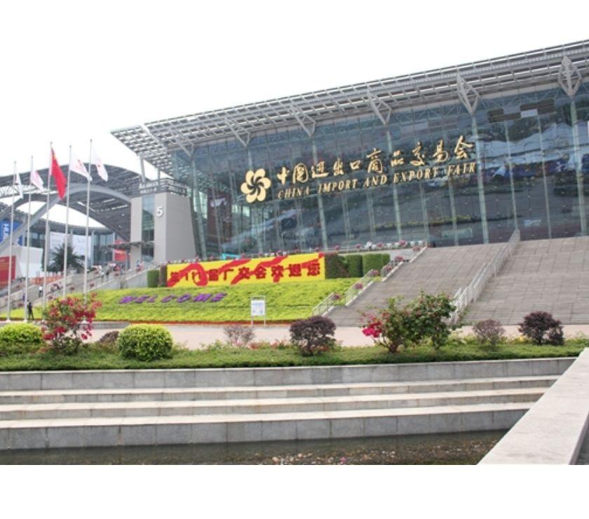 Fotos de Traductor e Interprete Guangzhou China