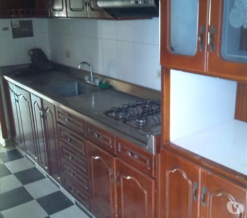 Fotos de Casa se vende en Cúcuta Quintas del Tamarindo