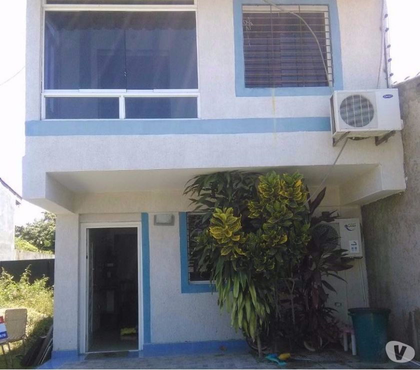 Fotos de Jsilva Inversiones Vende acojedor Town House Urb. Nueva And
