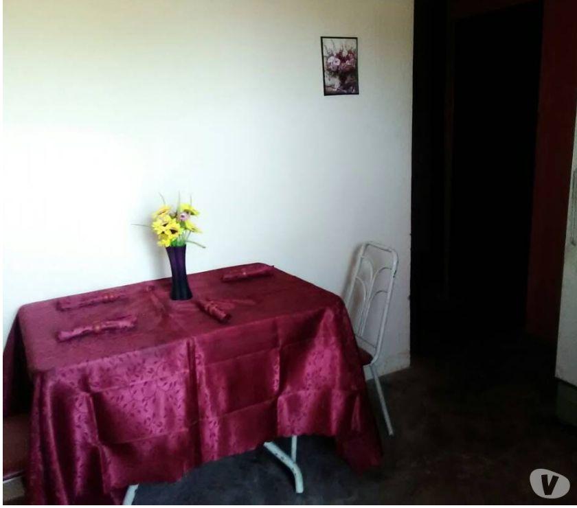 Fotos de Habitaciones para Caballeros o Damas.