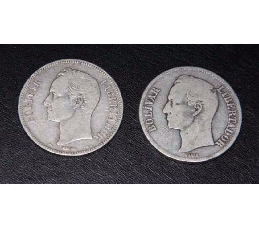 Fotos de Monedas y Medallas compro de cualquier pais y metal