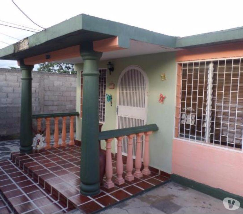 Fotos de Amplia y comoda casa en Cabudare