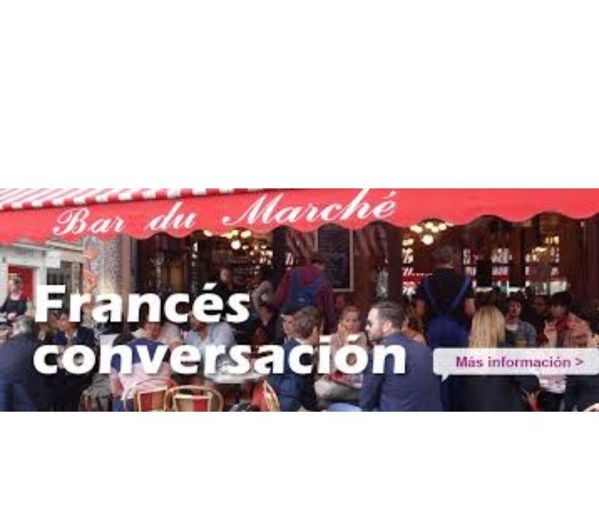 Fotos de CLASES FRANCÉS INGLÉS MATEMÁTICAS A DOMICILIO PARTICULARES