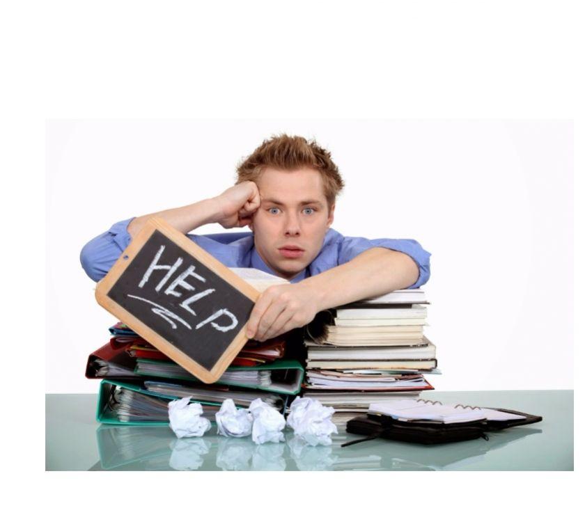 Fotos de Asesoría académica en Trabajos - Informes - Tesis