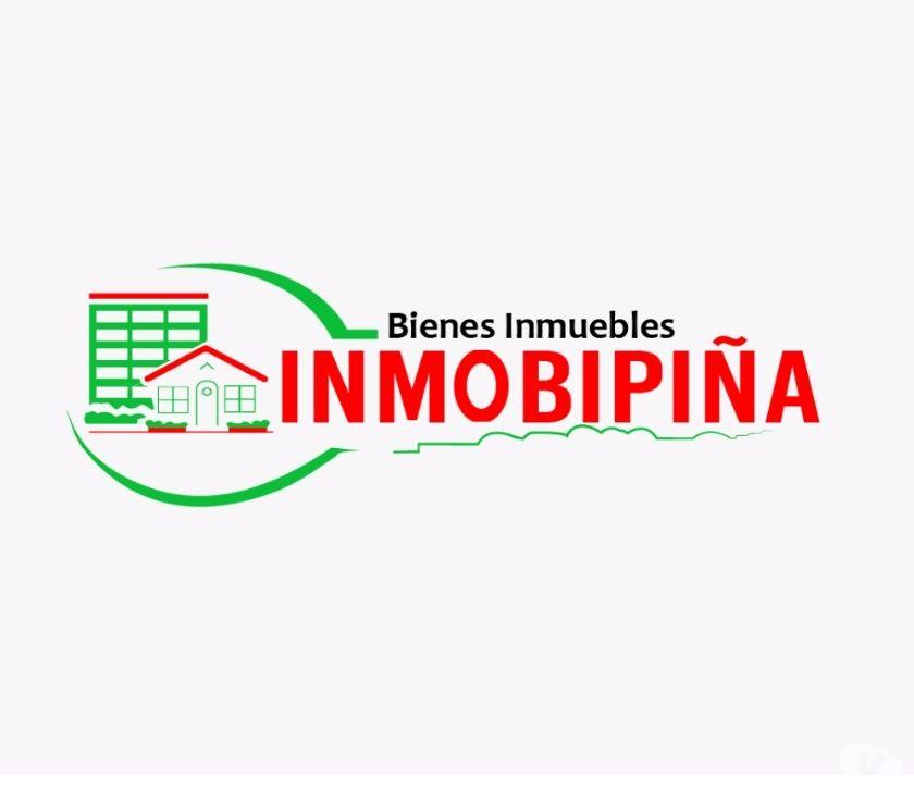 Fotos de Inmobipiña vende Galpón en los Pinos, Puerto Ordaz.