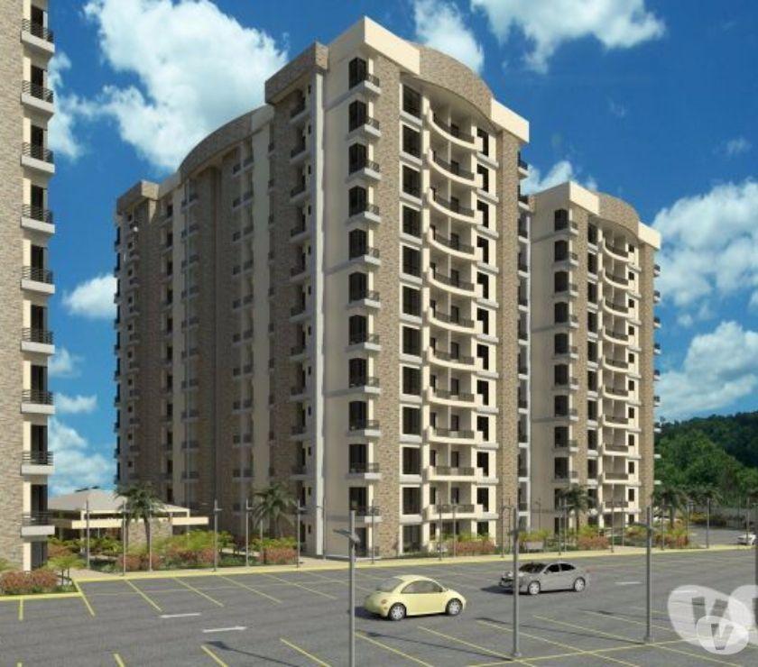 Fotos de Se OFRECE ALQUILERES de apartamentos, casas y anexos