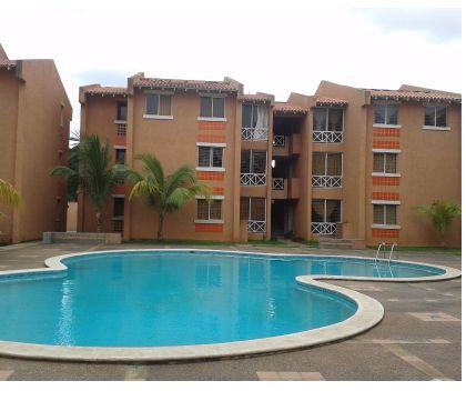 Apartamentos en alquiler el tigrito casas en alquiler el tigrito clasificados vivastreet prosind - Casas en alquiler sabadell particular ...