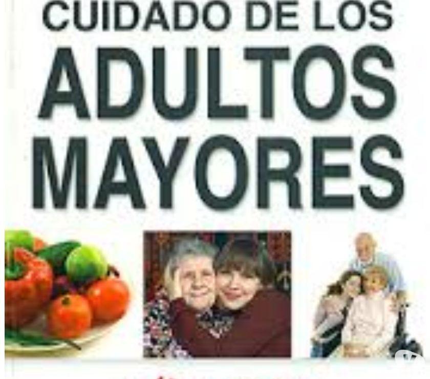 Fotos de AGENCIA DOMESTICAS C.A EL PALACIO DE LAURISSE CUIDADORAS ENF
