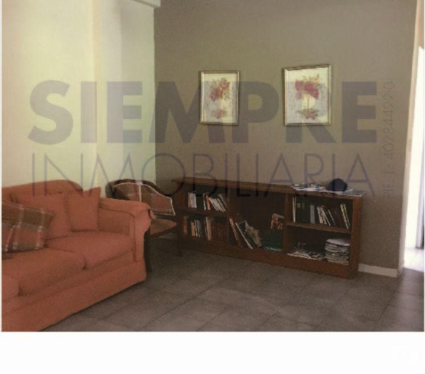 Fotos de SIEMPRE VENDE CASA DE ESTILO AMERICANO