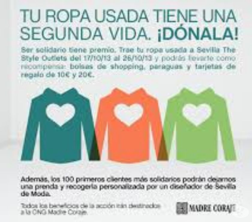 Fotos de ONG.04123731753 CRISTO JES.BUSCAMOS TODO TIPO DE DONACION