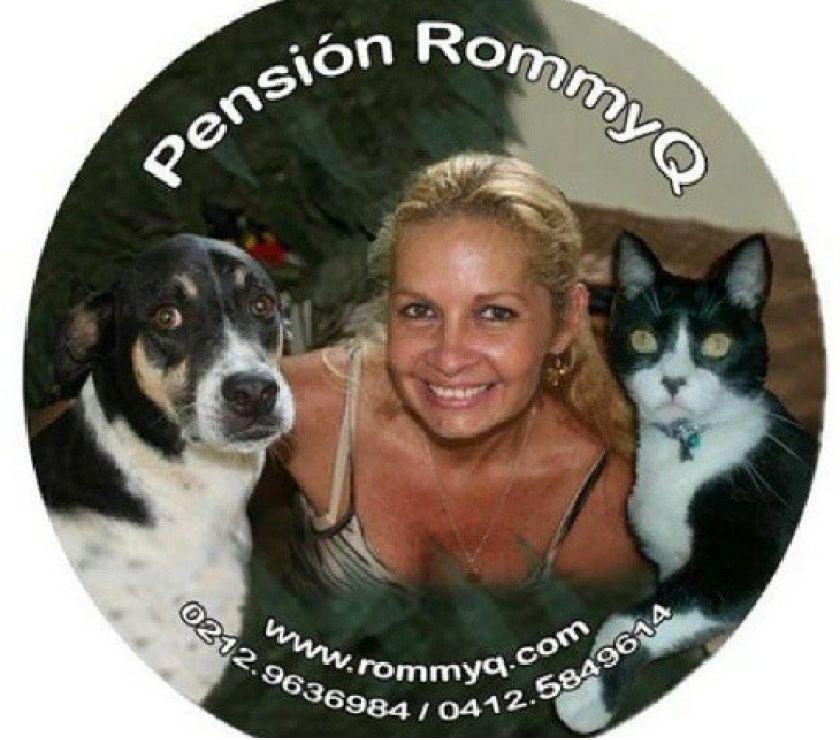 Fotos de Pensión ,hospedaje pequeños animales domésticos