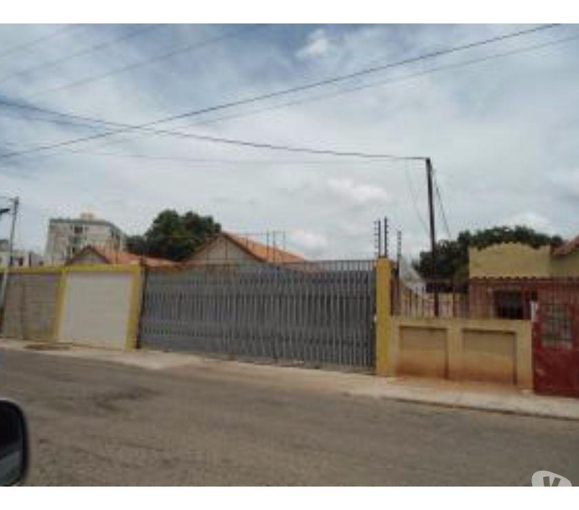 Fotos de GALPON EN ALQUILER EN MARACAIBO LA LIMPIA