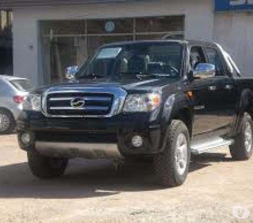 Fotos de venta de vehículo a crédito