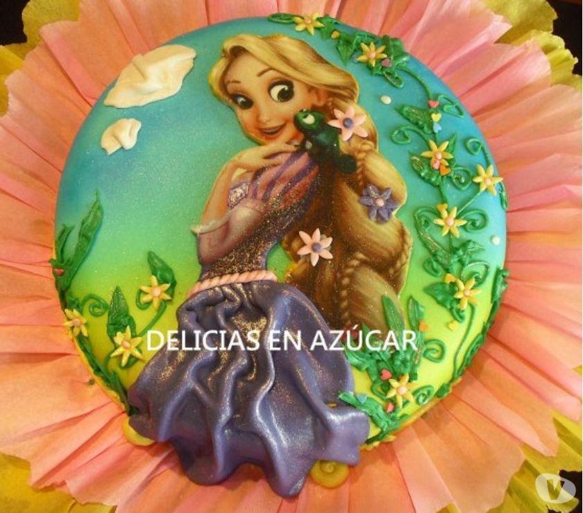 Fotos de CURSOS DE REPOSTERIA. GELATINAS Y TORTAS ARTISTICAS