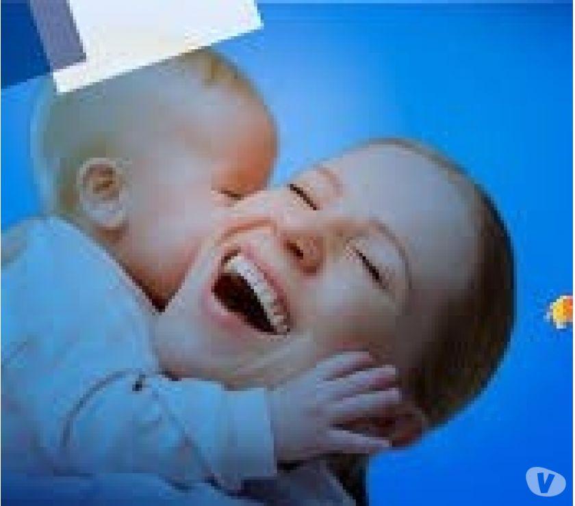 Fotos de Empresa veneagencias's Nana Personal para hijos